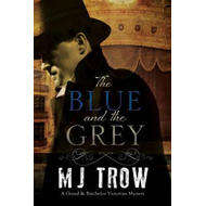 Blue and the Grey (BOK)