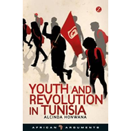 Youth and Revolution in Tunisia (BOK)