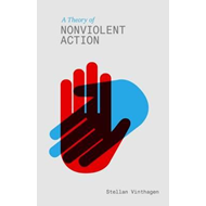 Theory of Nonviolent Action (BOK)