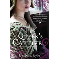 The Queen's Captive (BOK)