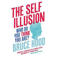 Self Illusion (BOK)