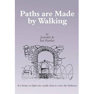 Paths are Made by Walking (BOK)