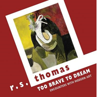 Too Brave to Dream (BOK)