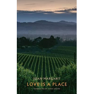 Love is a Place (BOK)