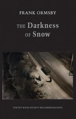 Darkness of Snow (BOK)