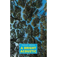 Bright Acoustic (BOK)