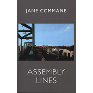 Assembly Lines (BOK)