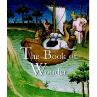 Book of Wonder (BOK)
