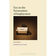 Tax on the Termination of Employment (BOK)