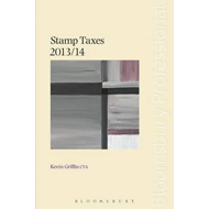 Stamp Taxes: 2013/14 (BOK)