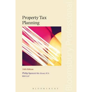 Property Tax Planning (BOK)