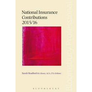 National Insurance Contributions (BOK)