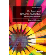 Professional School Leadership (BOK)