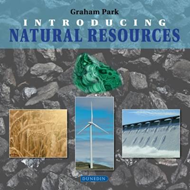 Introducing Natural Resources (BOK)