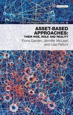 Asset-Based Approaches (BOK)