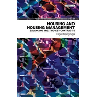 Housing and Housing Management (BOK)