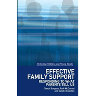 Effective Family Support (BOK)