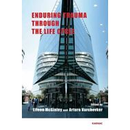 Enduring Trauma Through the Life Cycle (BOK)