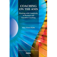 Coaching on the Axis (BOK)