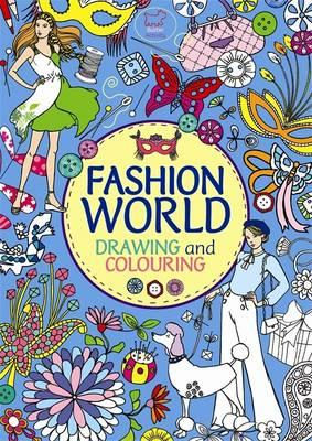 Fashion World (BOK)