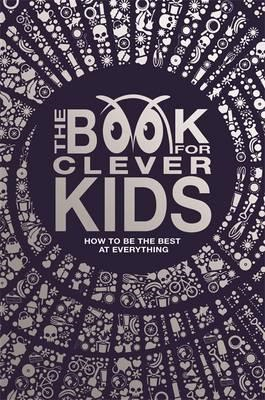 Book for Clever Kids (BOK)