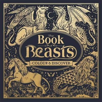 Book of Beasts (BOK)