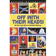Off With Their Heads! (BOK)