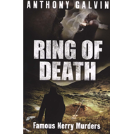 Ring of Death: Famous Kerry Murders (BOK)