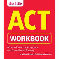 Little ACT Workbook (BOK)