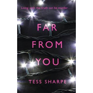 Far from You (BOK)