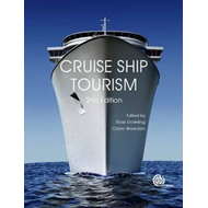 Cruise Ship Tourism (BOK)