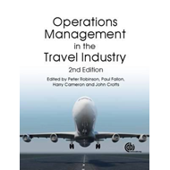 Operations Management in the Travel Ind (BOK)