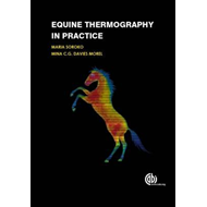Equine Thermography in Practice (BOK)
