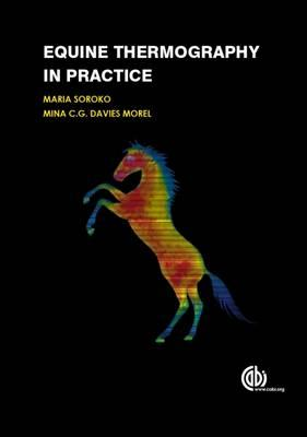 Equine Thermography in Practic (BOK)