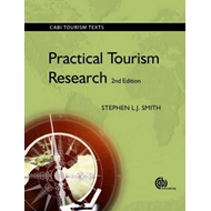 Practical Tourism Researc (BOK)