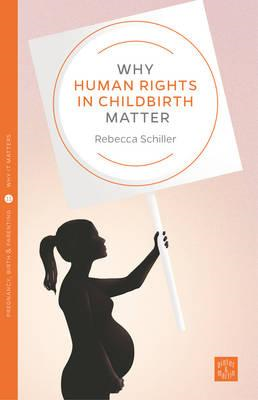 Why Human Rights in Childbirth Matter (BOK)
