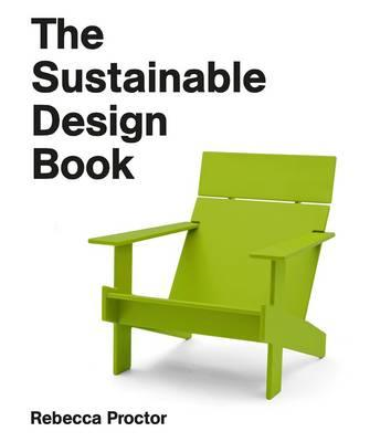Sustainable Design Book (BOK)