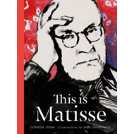 This is Matisse (BOK)
