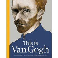 This is Van Gogh (BOK)