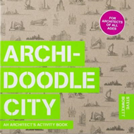 Archidoodle City (BOK)
