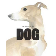 Book of the Dog: The Dog in Art (BOK)