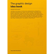 Start Here if You Want to Make Great Graphic Design (BOK)