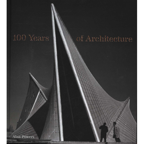 100 Years of Architecture (BOK)