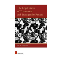 Legal Status of Transsexual and Transgender Persons (BOK)
