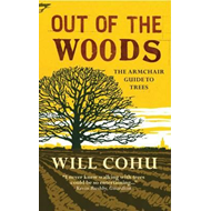 Out of the Woods (BOK)