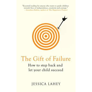 Gift of Failure (BOK)