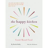 Happy Kitchen (BOK)