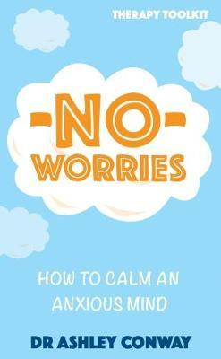 No Worries (BOK)