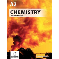 Chemistry for CCEA A2 Level (BOK)