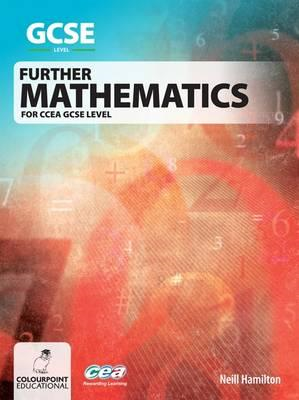 Further Mathematics for CCEA GCSE (BOK)